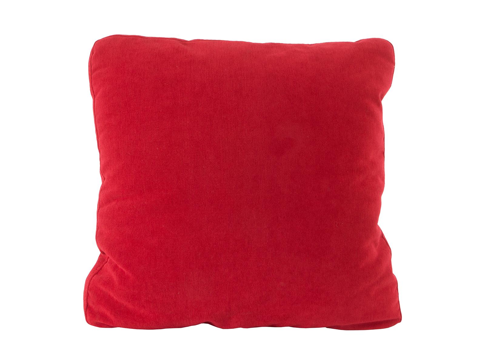 Подушка IgarkaДекоративные подушки<br>Декоративная подушка со съемным чехлом<br>