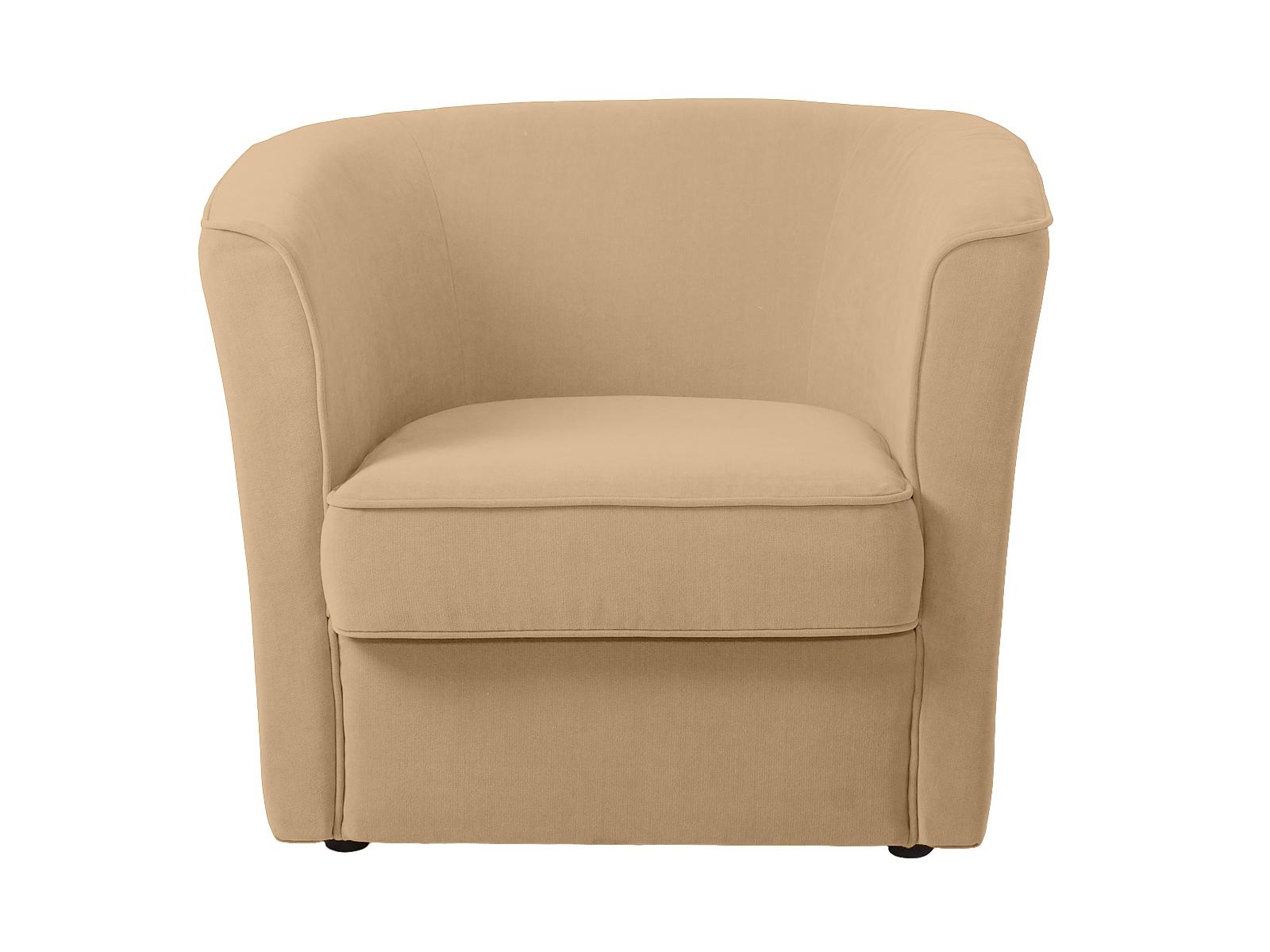 Кресло CaliforniaКресла<br>Кресло с мягкими подлокотниками. Каталог материалов, PDF<br>