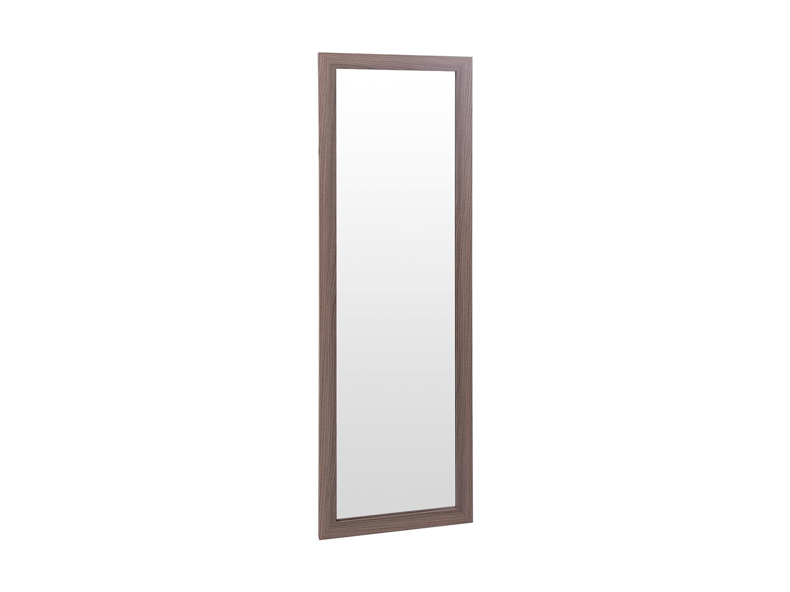 Зеркало LarsenЗеркала<br>Зеркало декоративное<br>