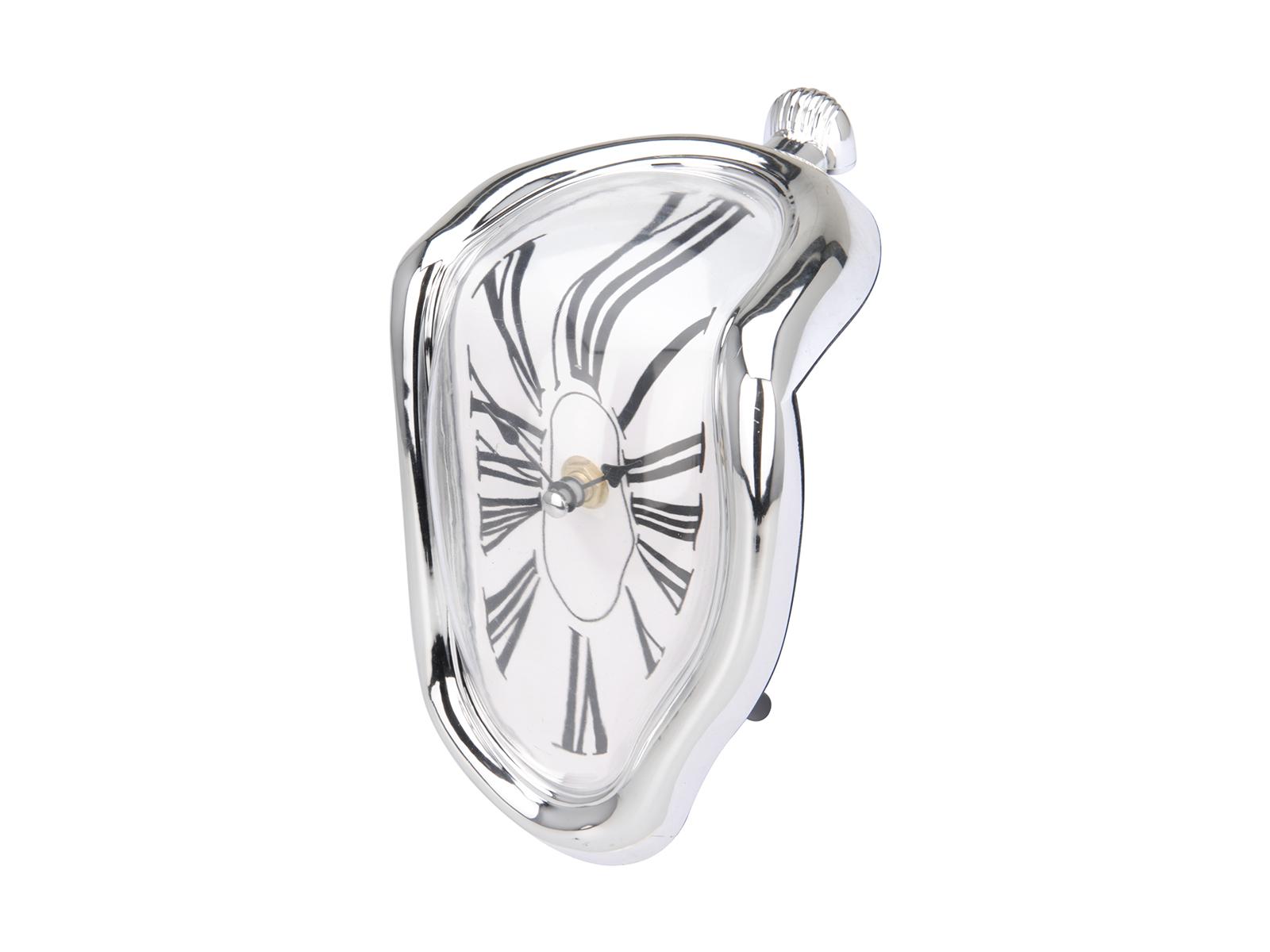 Часы Running TimeЧасы<br>Часы настенные<br>