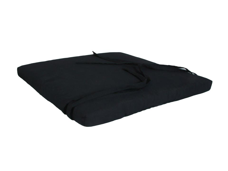 Подушка BasicПодушки для стульев<br>Подушка для стула<br>