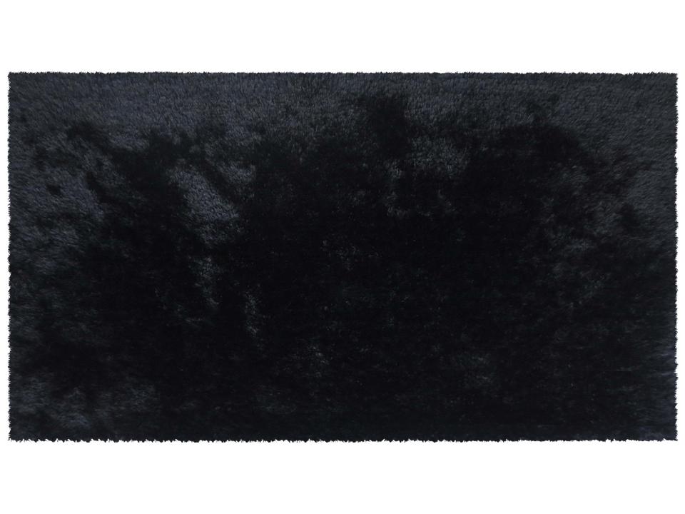 Ковер PabloКовры с длинным ворсом<br>Изготовлен из качественных и экологически чистых материалов. Обладает высокой прочностью и не вызывает аллергии. Длинный ворс придает поверхности ковра мягкость и поглощает звуки. Высота ворса: 40 мм.<br>