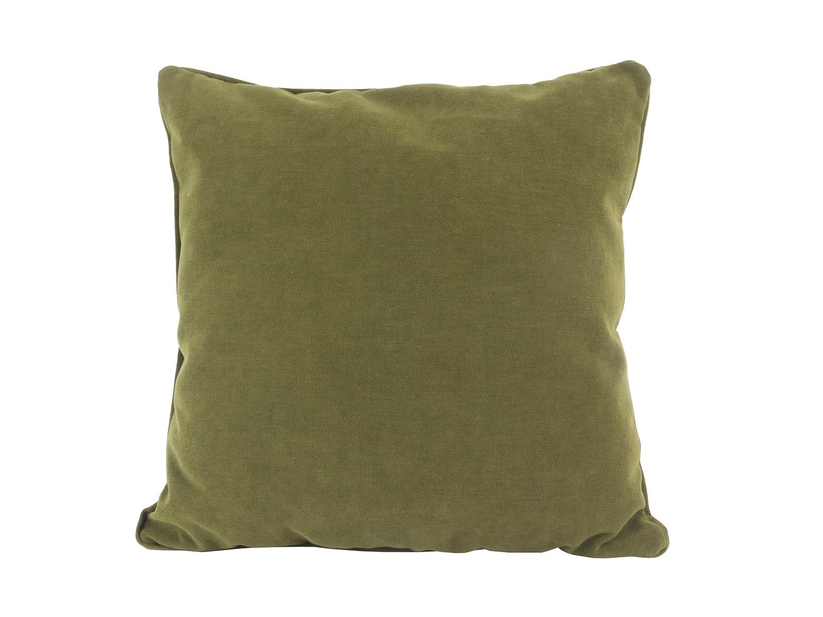 Подушка UglichДекоративные подушки<br>Декоративная подушка со съемным чехлом<br>