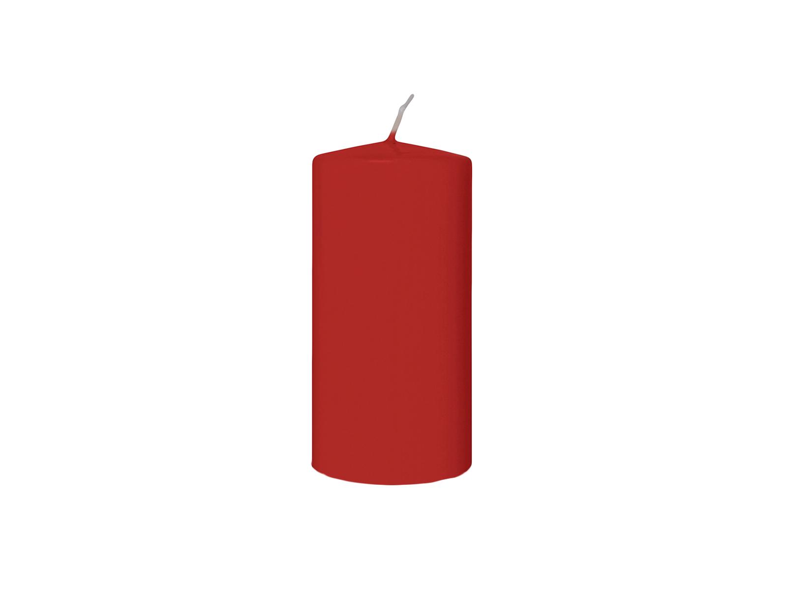 Свеча ОГОГОСвечи и подсвечники<br><br>