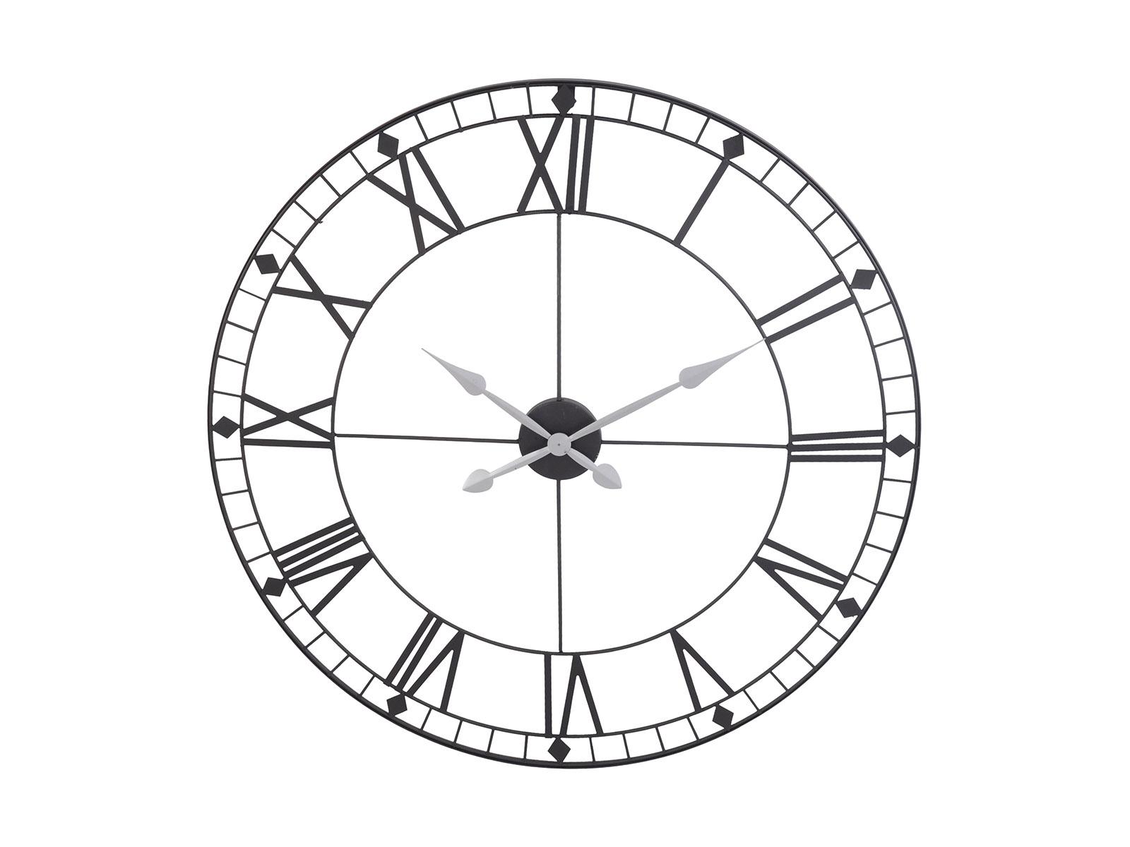 Часы HowardЧасы<br>Настенные часы<br>