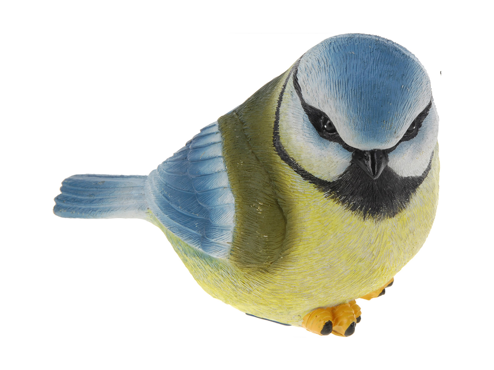 Статуэтка Bird 252550480_2 ОГОГО Обстановочка!