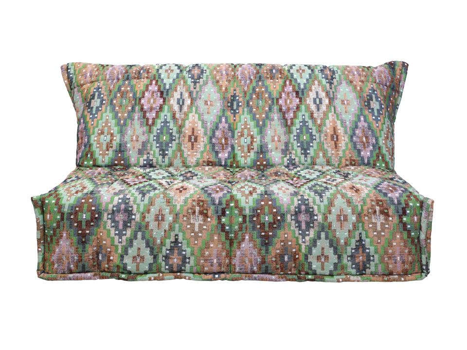 Чехол DenverДиваны<br>Чехол для дивана.<br>