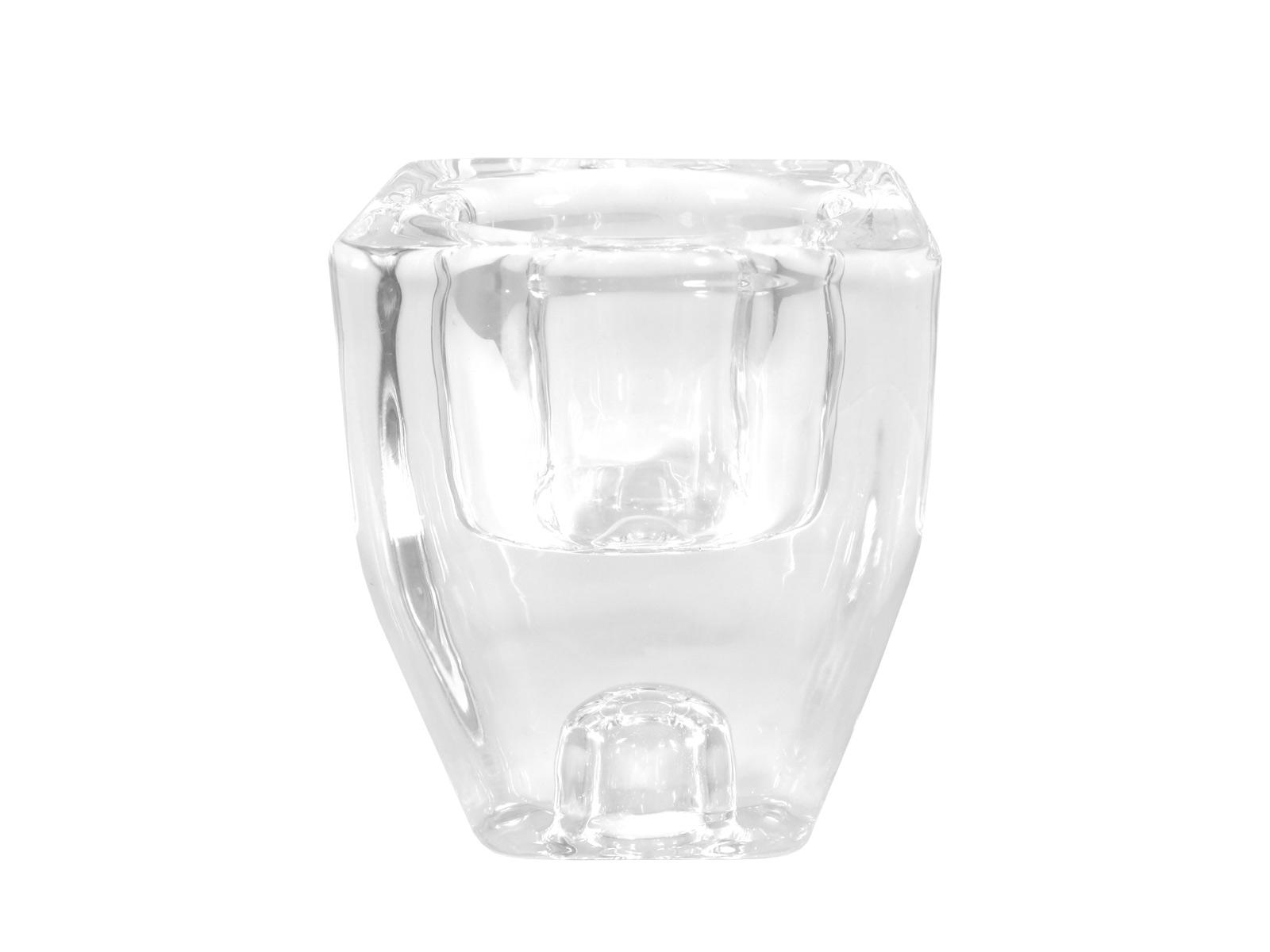 Подсвечник CrystalСвечи и подсвечники<br>Подсвечник для греющей свечи<br>