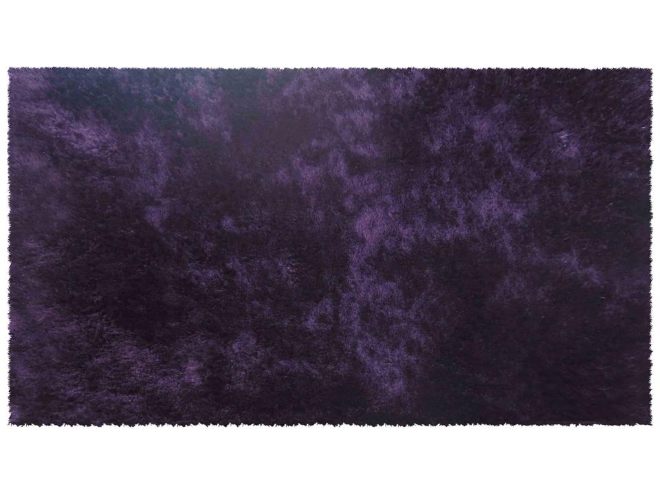 Ковер Silk RoadКовры с длинным ворсом<br>Изготовлен из качественных и экологически чистых материалов. Обладает высокой прочностью и не вызывает аллергии. Длинный ворс придает поверхности ковра мягкость и поглощает звуки. Высота ворса: 35 мм.<br>