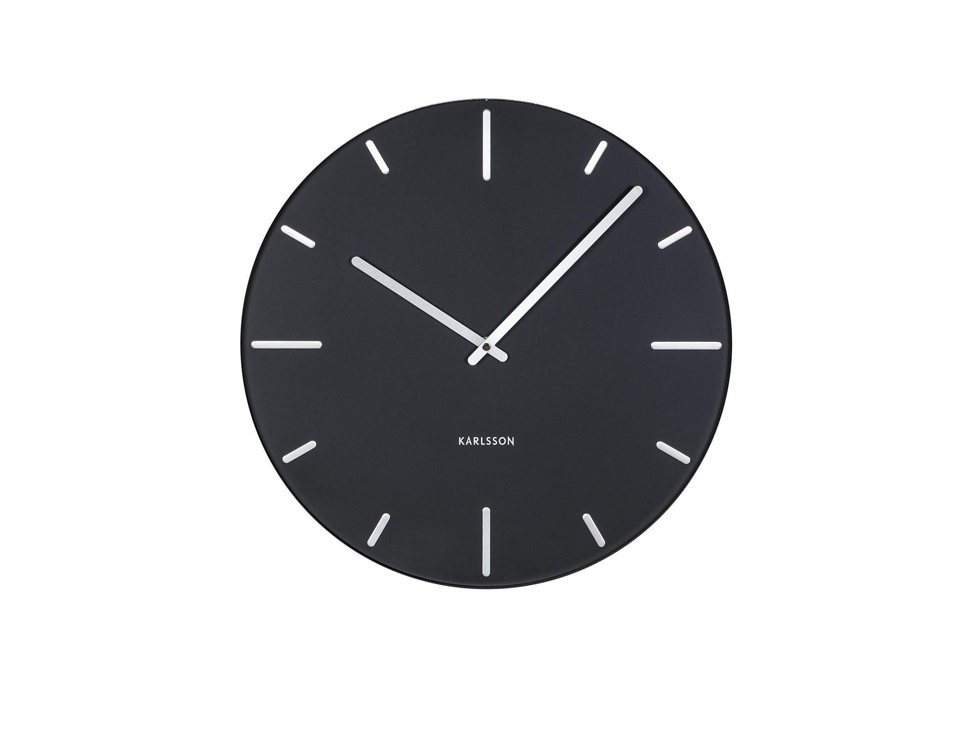 Часы BeltЧасы<br>Круглые настенные часы<br>