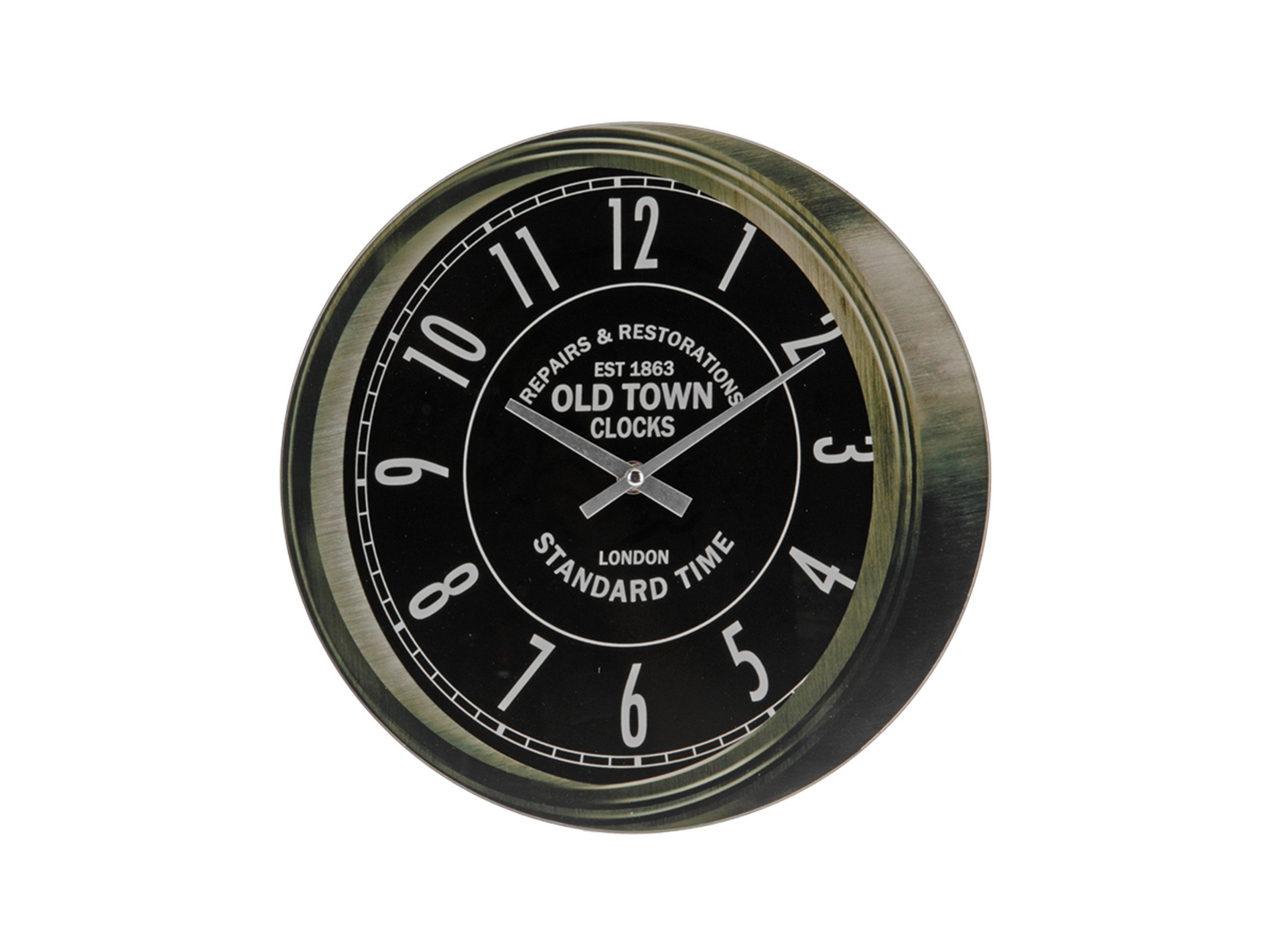 Часы Paris Y49200100_4 ОГОГО Обстановочка!