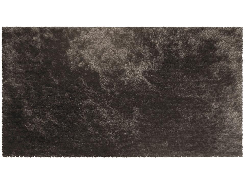 Ковер PancyКовры с длинным ворсом<br>Изготовлен из качественных и экологически чистых материалов. Обладает высокой прочностью и не вызывает аллергии. Длинный ворс придает поверхности ковра мягкость и поглощает звуки. Высота ворса: 25 мм.<br>