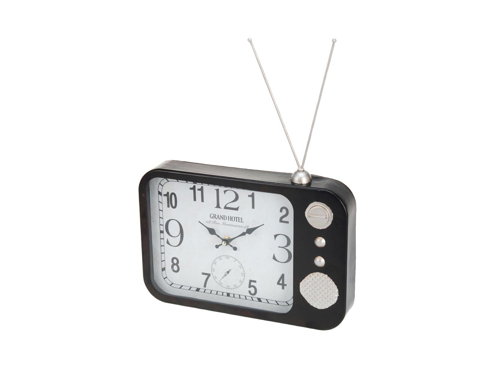 Часы RadioЧасы<br><br>