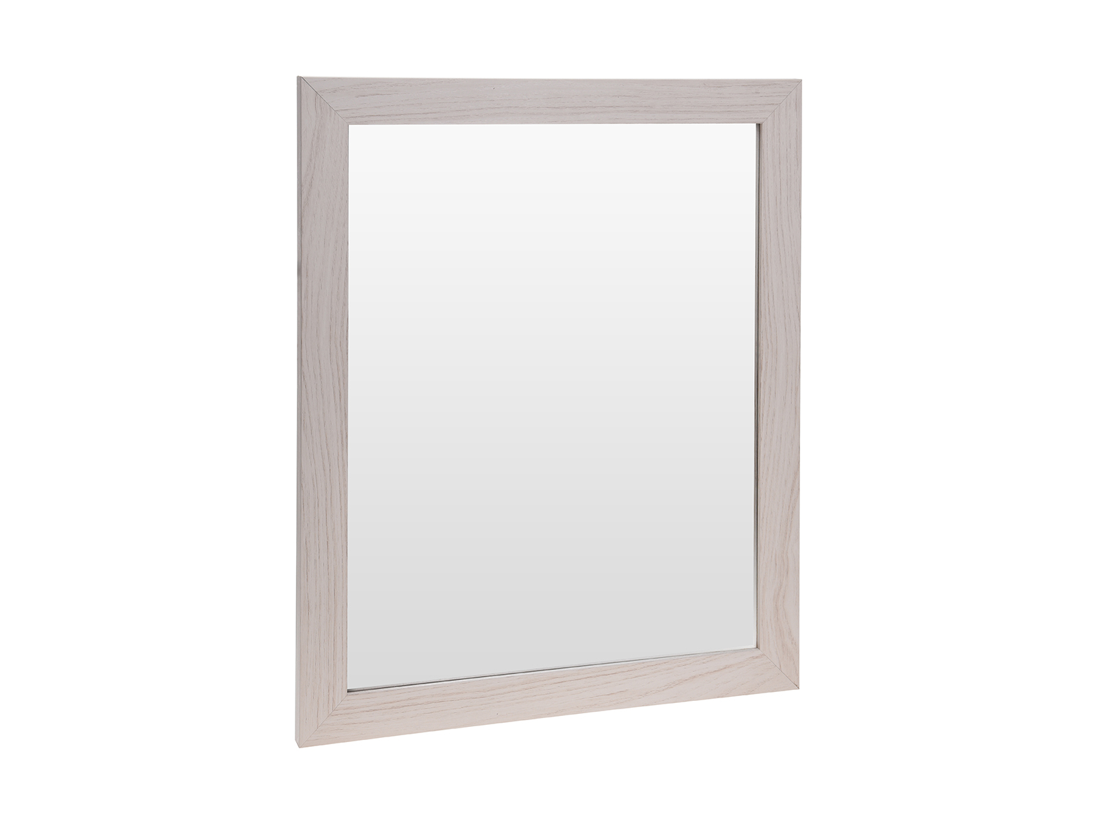 Зеркало OlsenЗеркала<br>Зеркало декоративное<br>