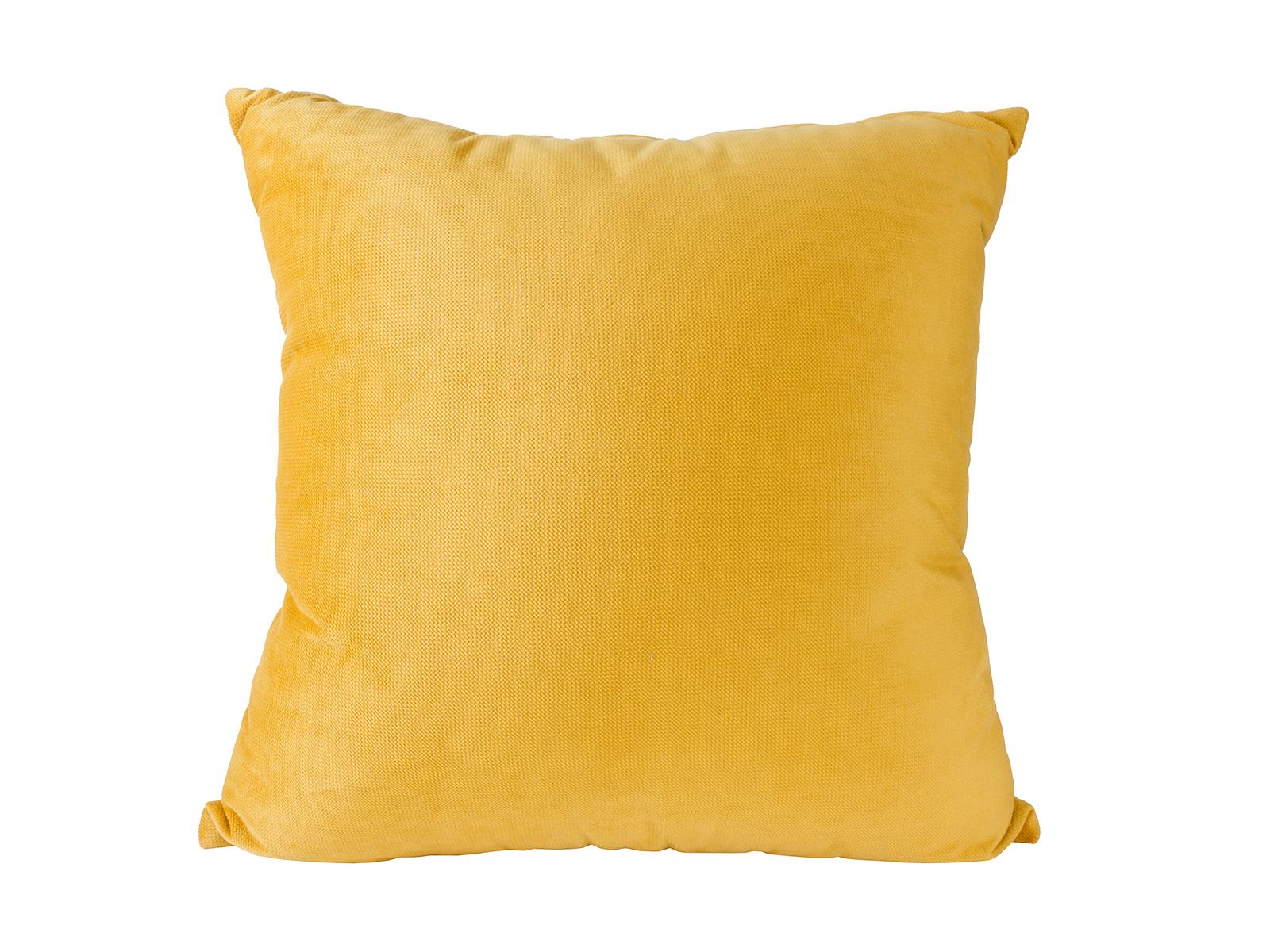 Подушка CaliforniaДекоративные подушки<br>Декоративна подушка<br>