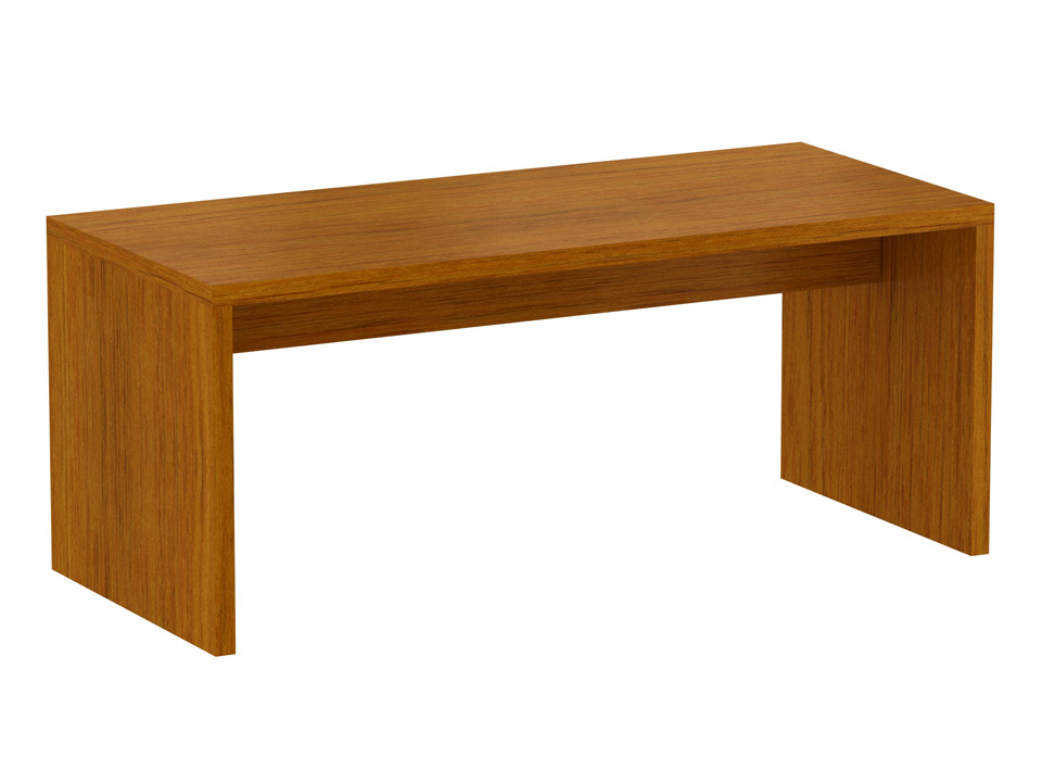 Стол FijiСтолы обеденные<br>Стол обеденный.<br>