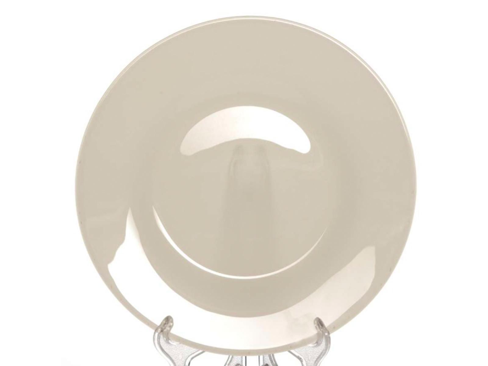 Тарелка BohoПосуда<br>Тарелка столовая<br>