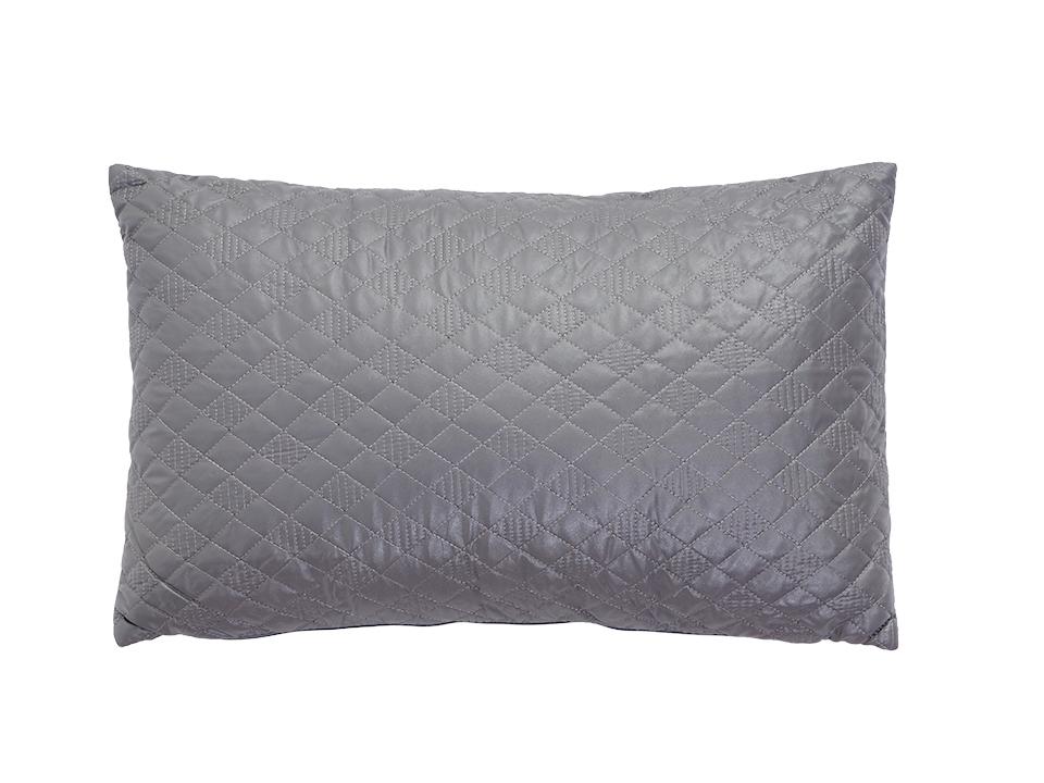 Подушка TuftДекоративные подушки<br>Подушка декоративная со съёмным чехлом<br>