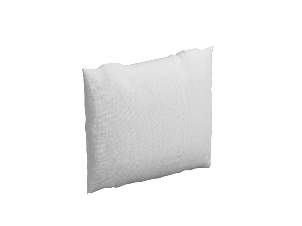 Подушка декоративная PinokkioОсновной раздел каталога<br>Подушку декоративную можно повесить в секцию для кровати.<br>