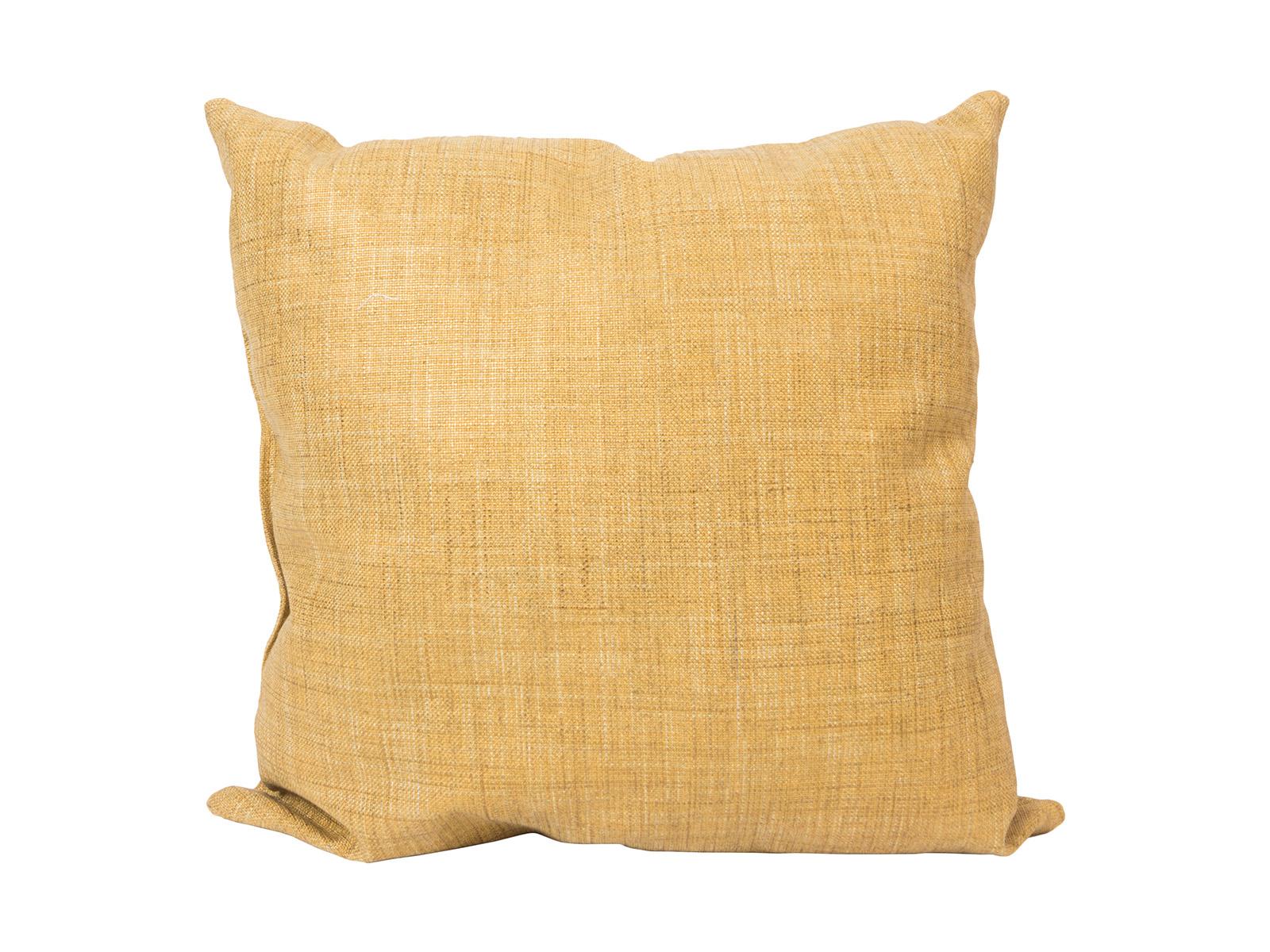 Подушка TahitiПодушки декоративные<br>Декоративная подушка<br>