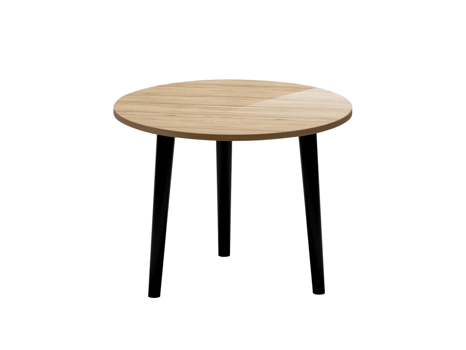 Стол журнальный RondСтолы и столики<br>Стол журнальный круглый.<br>