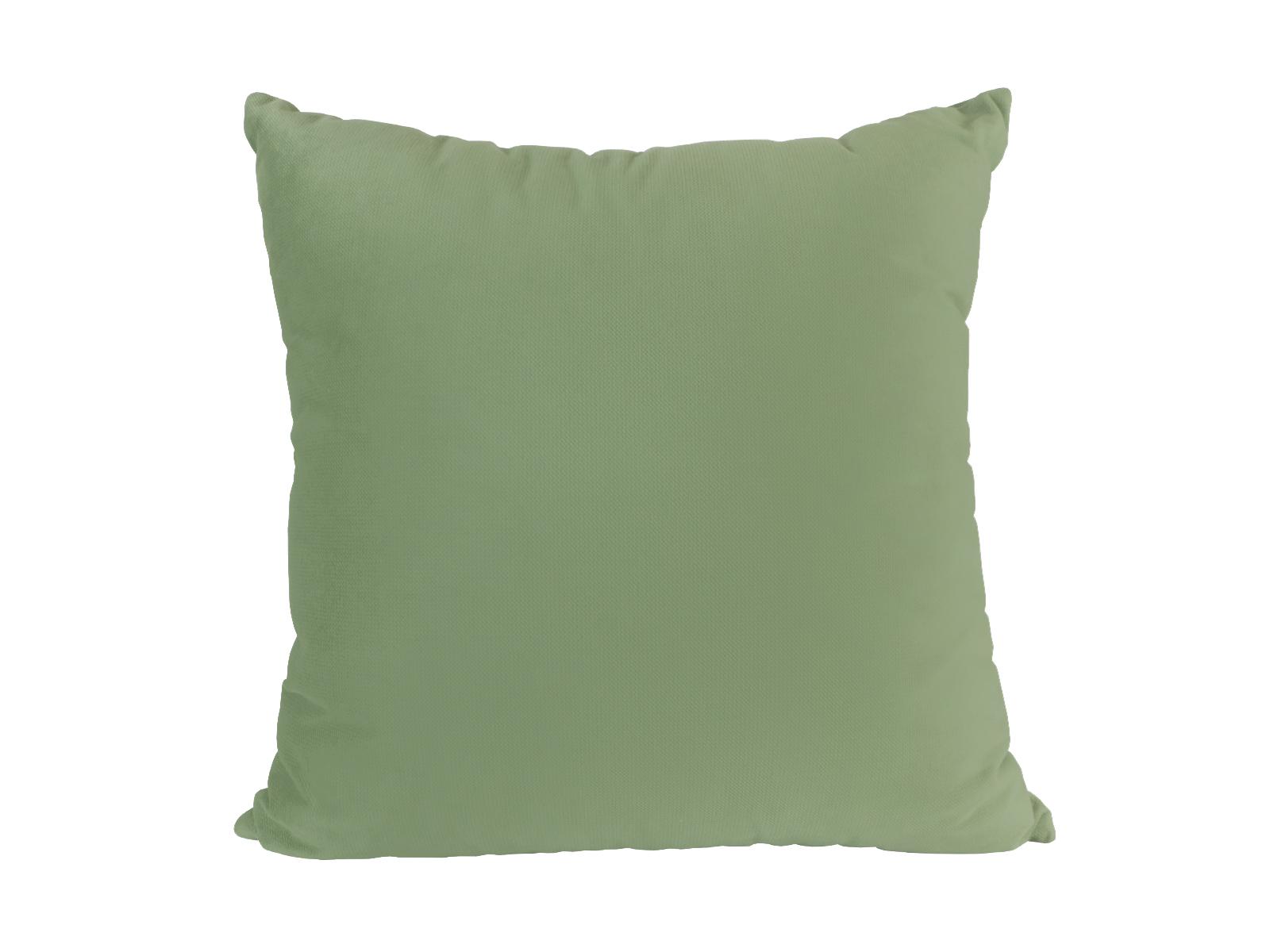 Подушка California Ekart Tango Green ОГОГО Обстановочка!