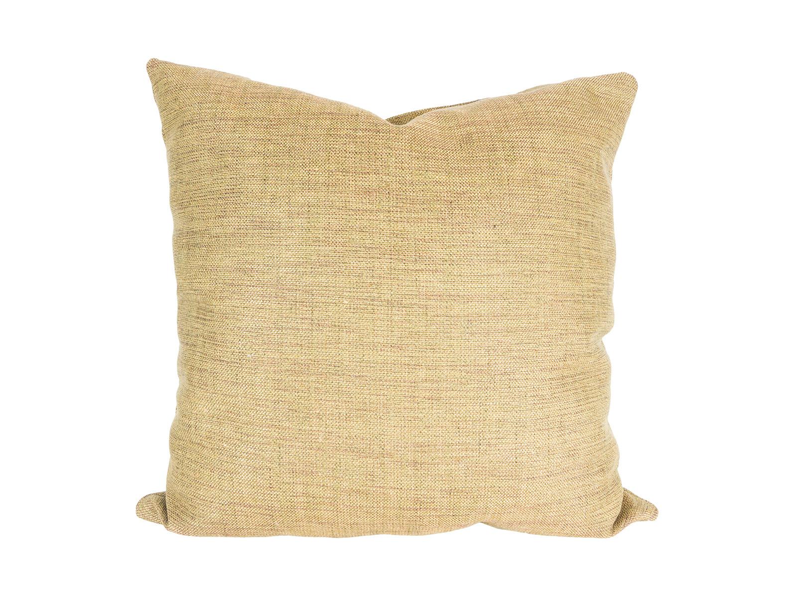 Подушка EmotionДекоративные подушки<br>Декоративная подушка<br>