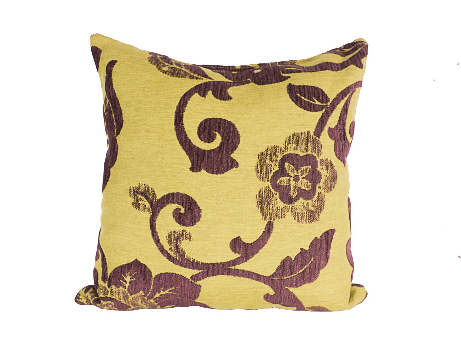 Подушка EmotionДекоративные подушки<br>Декоративна подушка<br>
