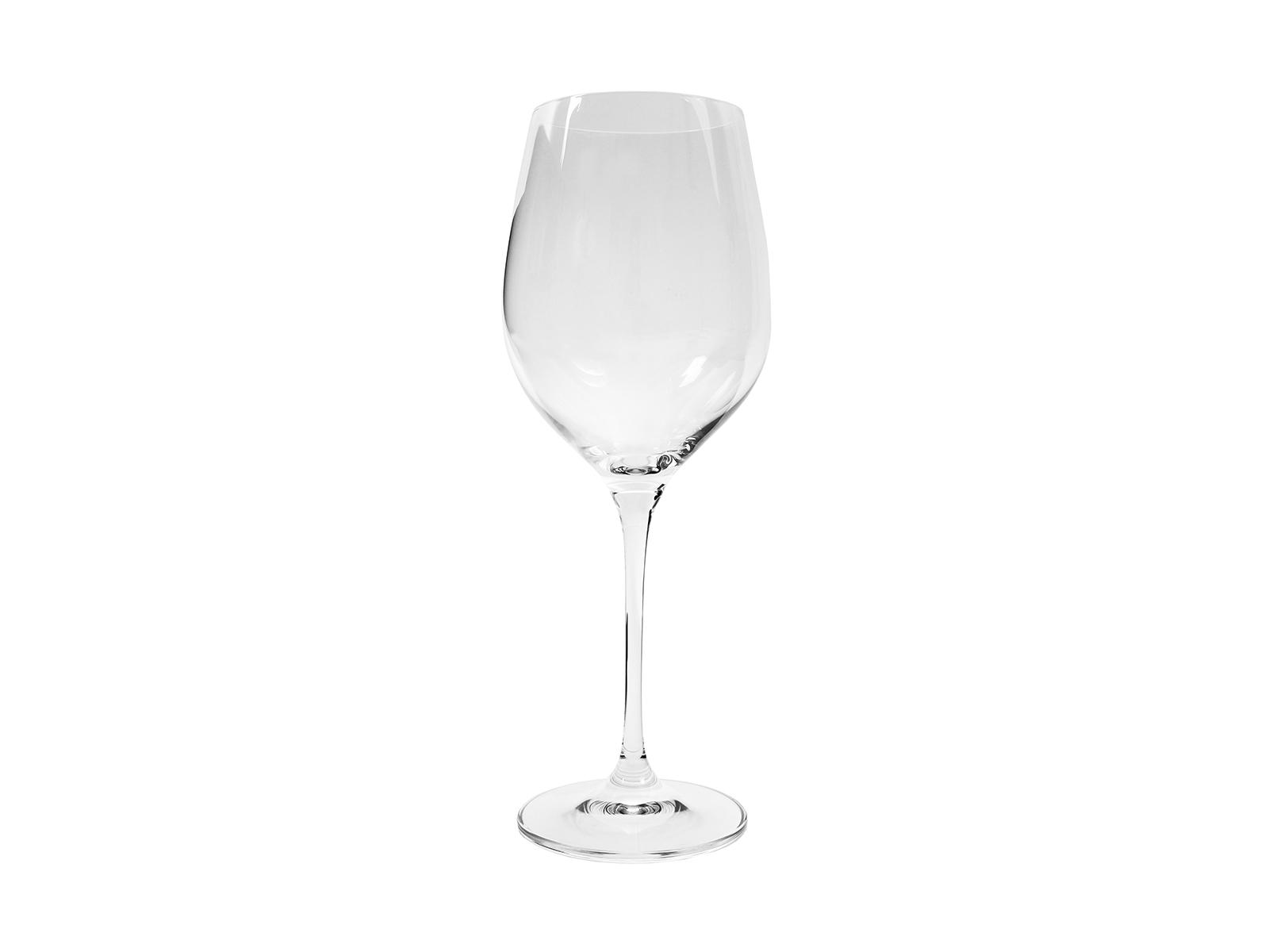 Бокал HarmonyПосуда<br>Бокал для белого вина, 390 мл.<br>