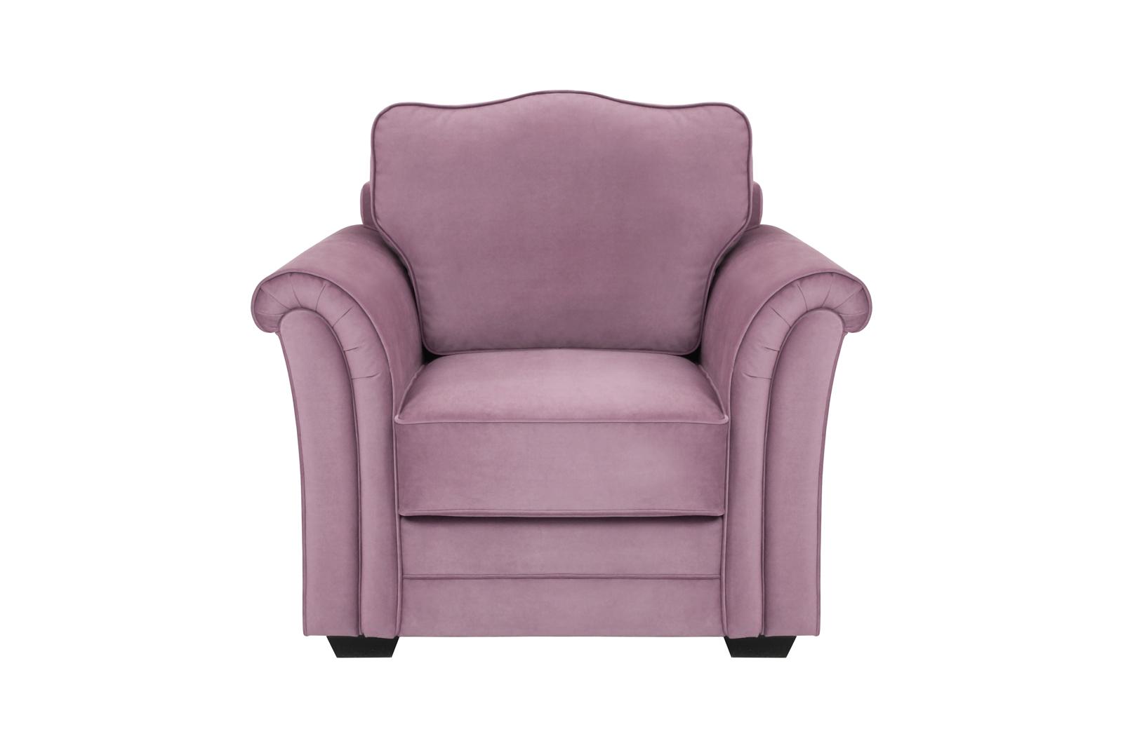 Кресло SydneyКресла<br>Мягкое кресло<br>