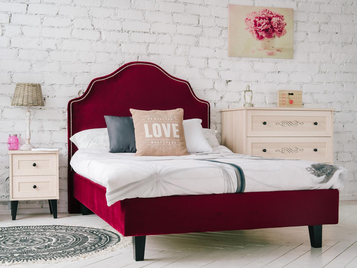 Кровать Princess L