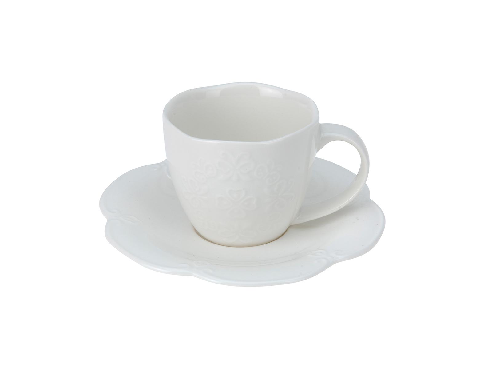 Чайная пара ProvenceПосуда<br>Чайная пара<br>