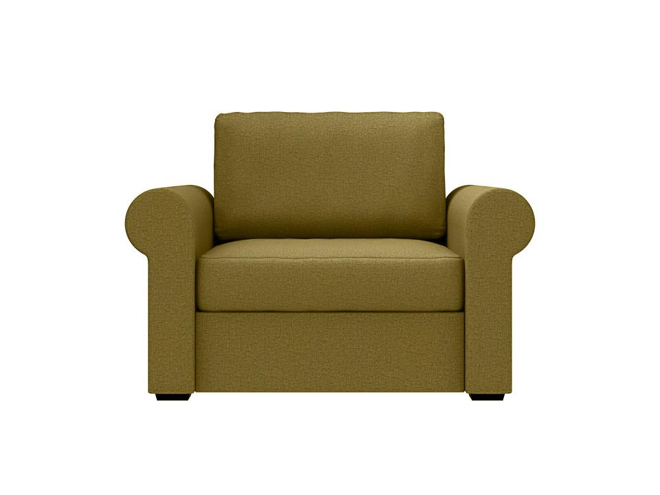 Кресло PeterhofКресла<br>Кресло с ёмкостью для хранения. Каталог материалов, PDF<br>
