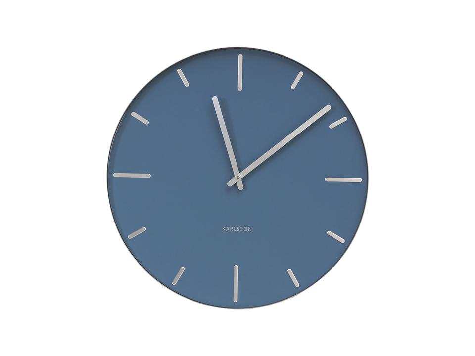 Часы настенные BeltЧасы<br>Настенные часы, круглые, 1 батарейка АА<br>