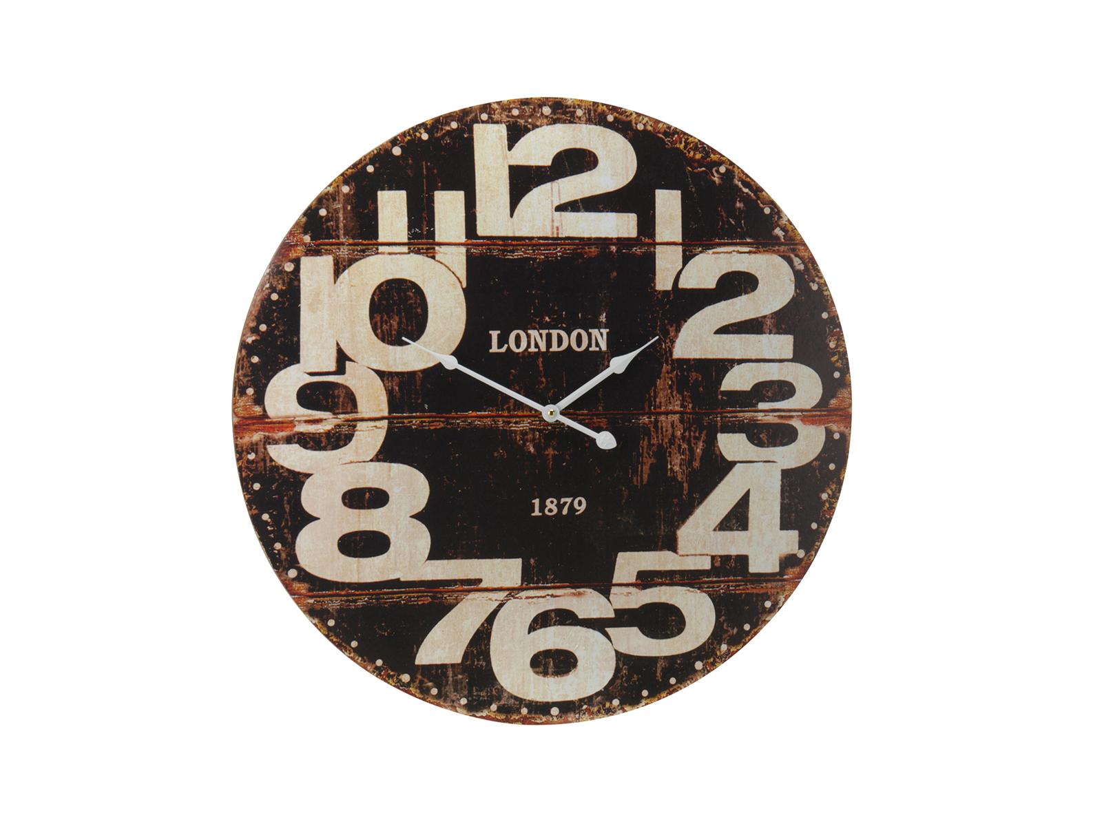 Часы London Y36000090_2 ОГОГО Обстановочка!