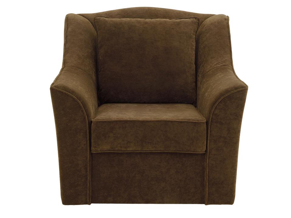 Кресло VermontКресла<br>Кресло с декоративной подушкой. <br>