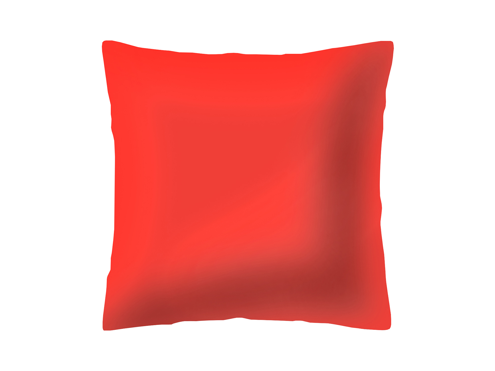 Подушка ColorДекоративные подушки<br>Декоративная подушка со съемным чехлом<br>