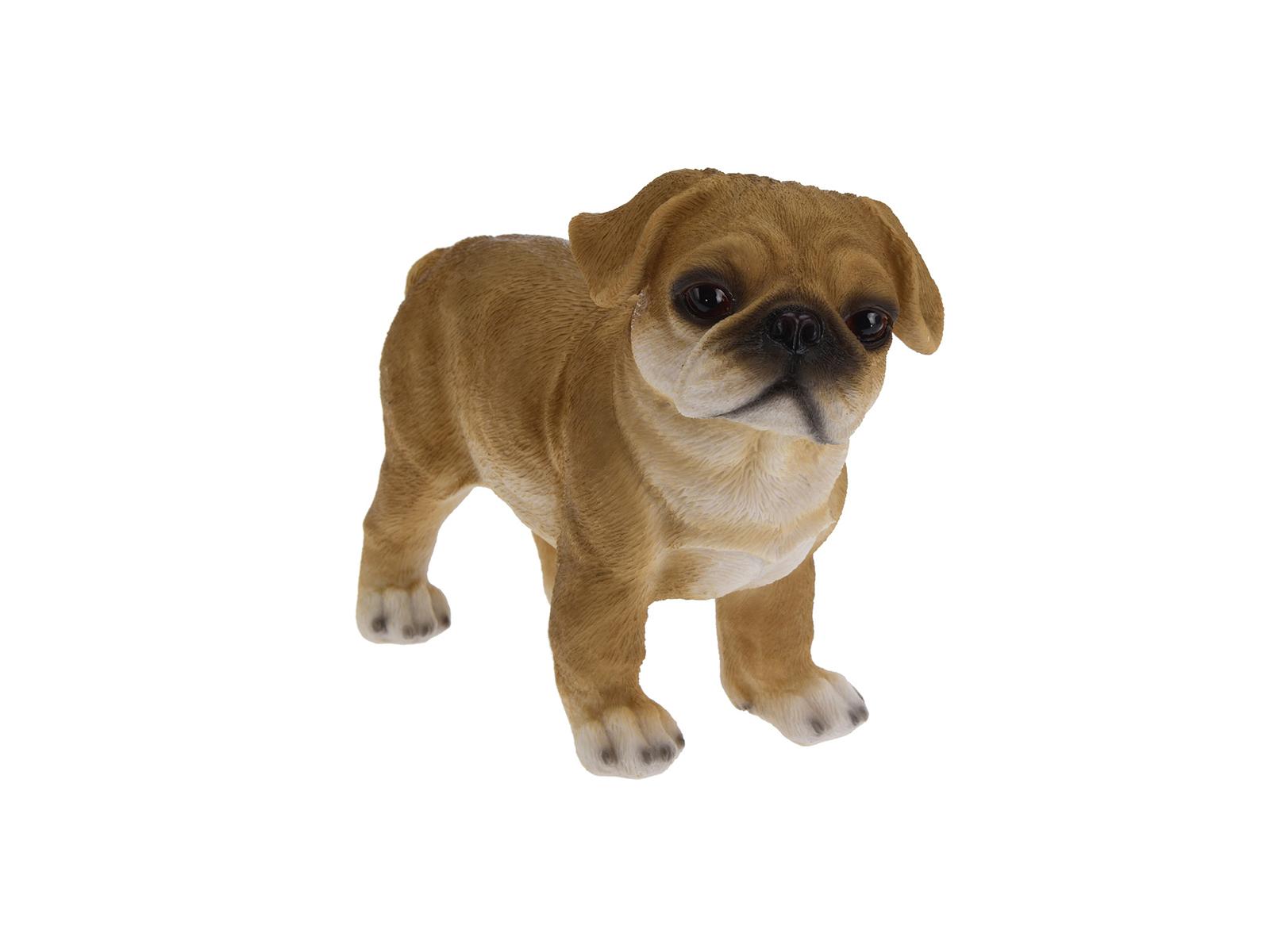 Статуэтка Dog 795001500_2 ОГОГО Обстановочка!