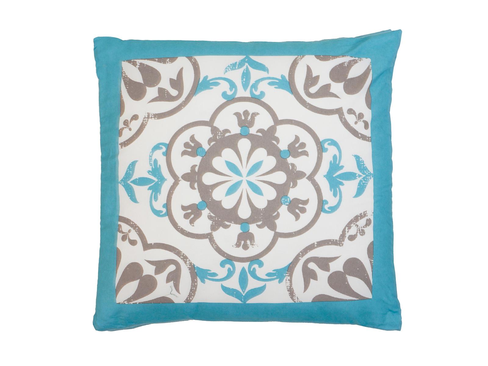 Подушка LisboaДекоративные подушки<br>Подушка декоративная Производство: Франция.<br>