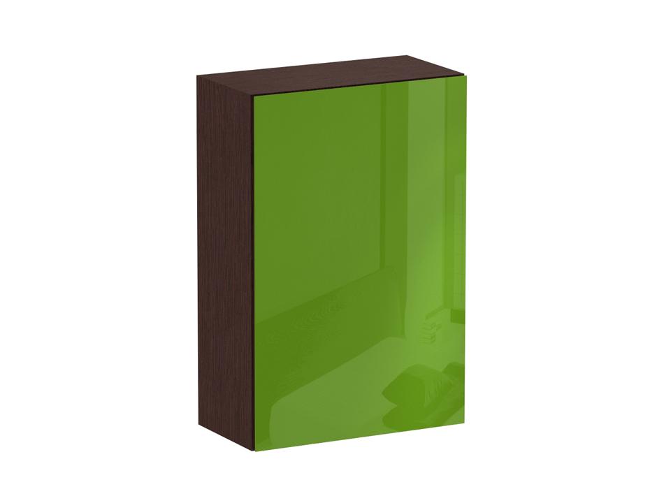 Купить со скидкой Шкаф Cubo