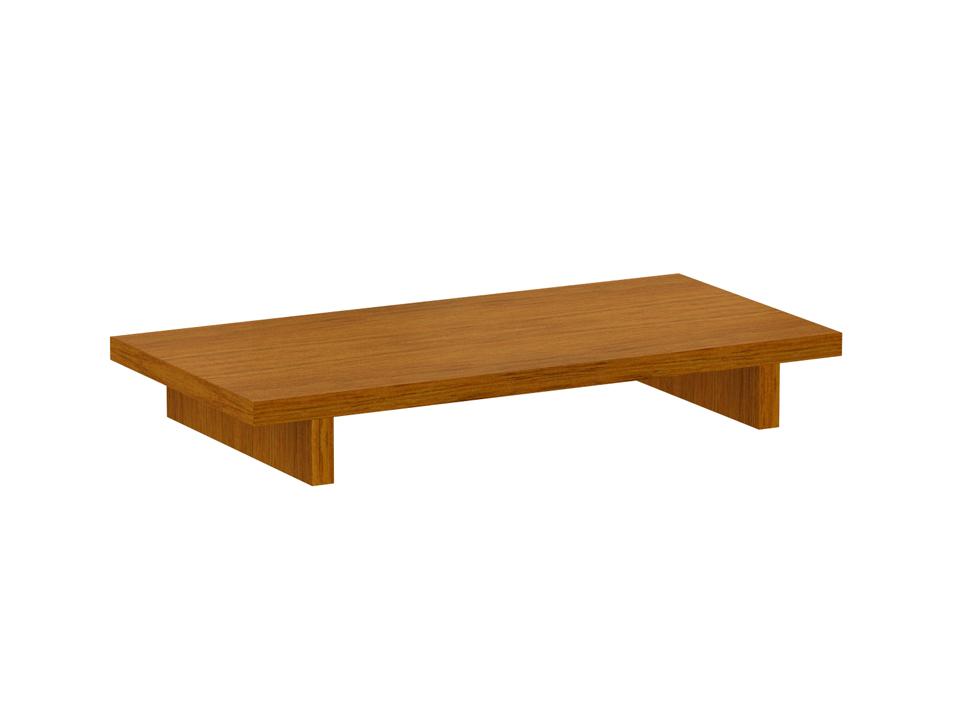 Стол журнальный FijiСтолы и столики<br>Стол журнальный.<br>
