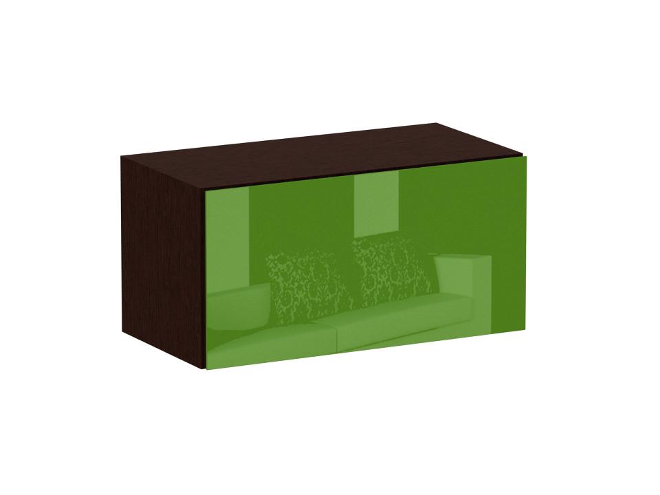 Купить со скидкой Секция верхняя Cubo