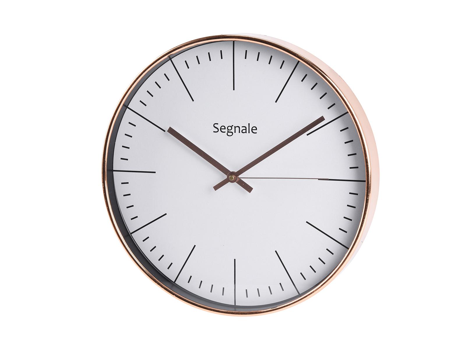 Часы MadoЧасы<br>Настенные часы<br>