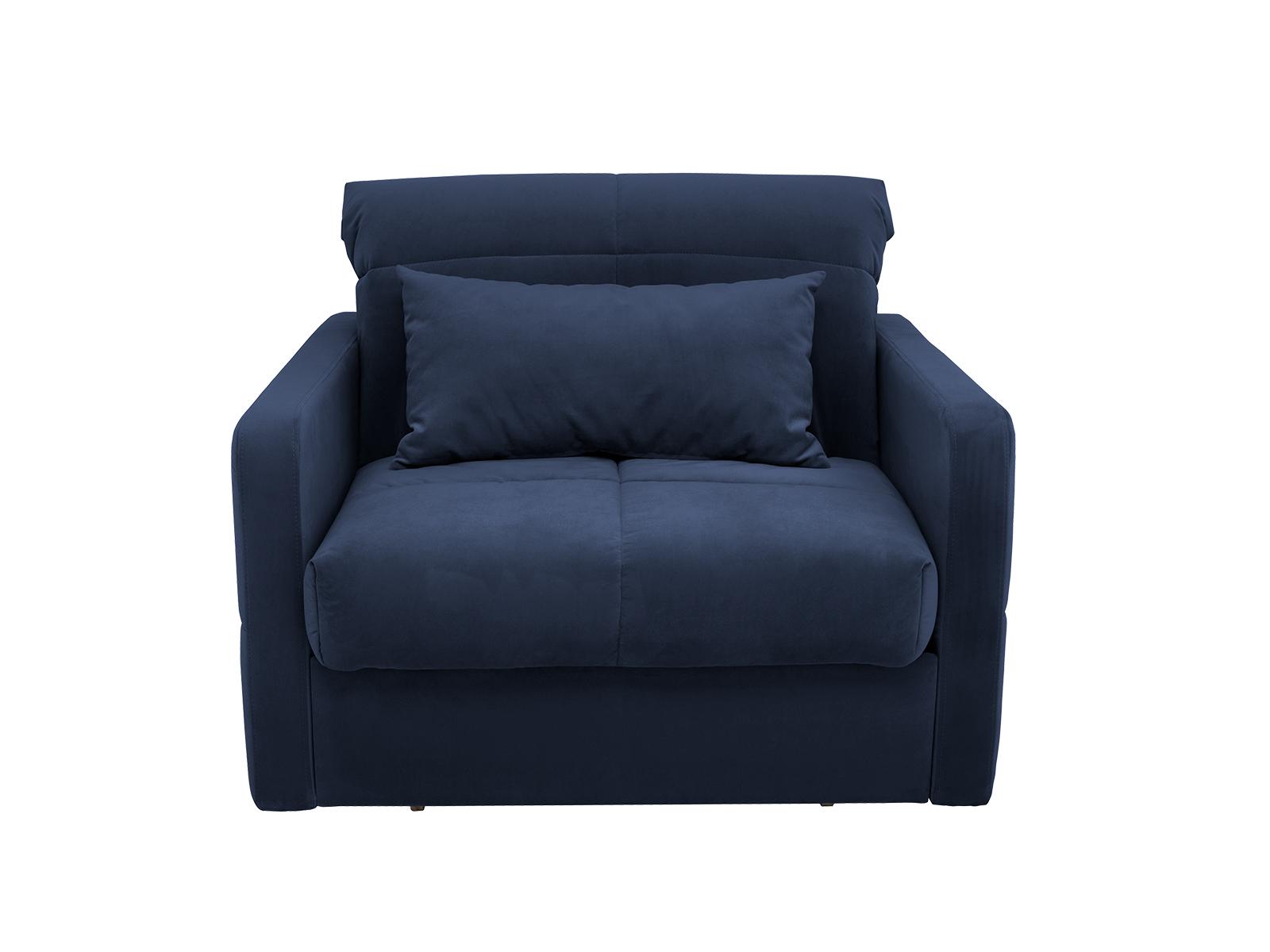 Кресло ColoradoКресла<br>Кресло-кровать. Механизм трансформации «аккордеон», при раскладывании, сиденье выдвигается вперед,образуя спальное место. Чехол сиденья/спинки - съемный, лицевые чехлы подлокотников - несъемные. Размер спального места 2040х840 мм.<br>