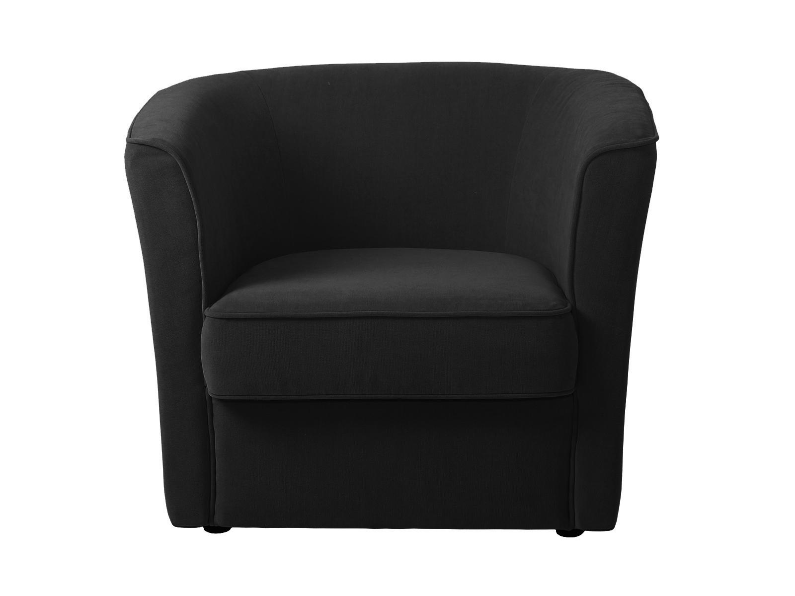 Кресло CaliforniaКресла<br>Кресло с мягкими подлокотниками. <br>