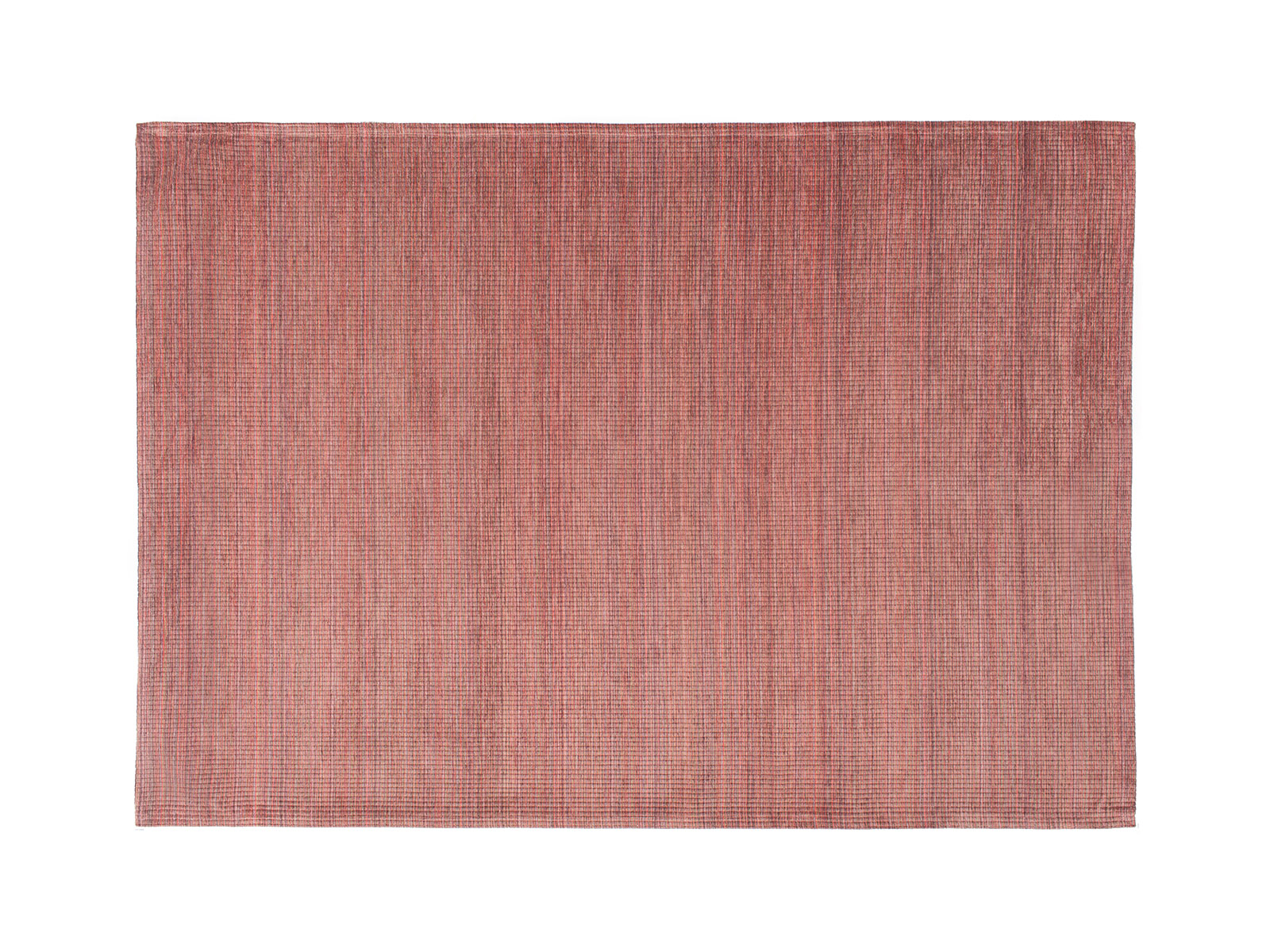Ковер BambooКовры с коротким ворсом<br>Современный ковер обладающий многими положительными свойствами: - Покрытие Aquastop — это невидимый полимерный слой с гидрофобными свойствами, не позволяет образовываться      пятнам грязи и отталкивает пролитые жидкости и брызги - Покрытие Aquaclean — по...<br>