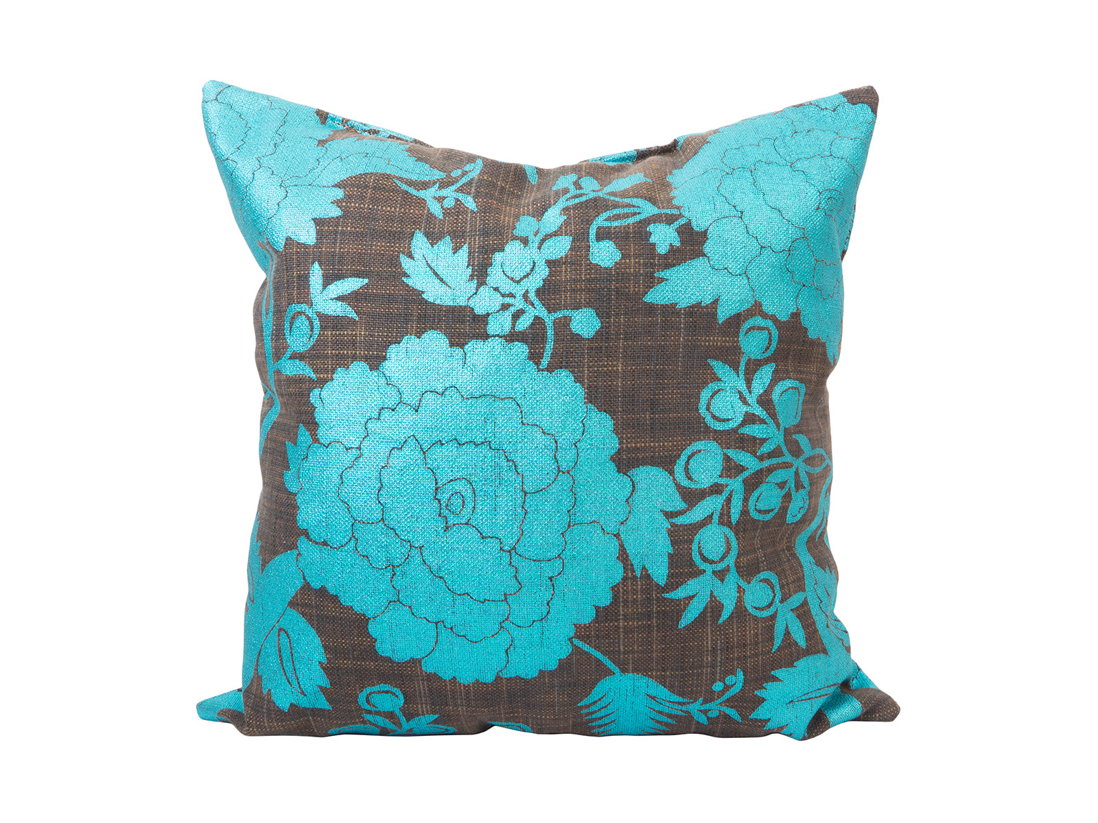 Подушка TaiДекоративные подушки<br>Декоративная подушка<br>