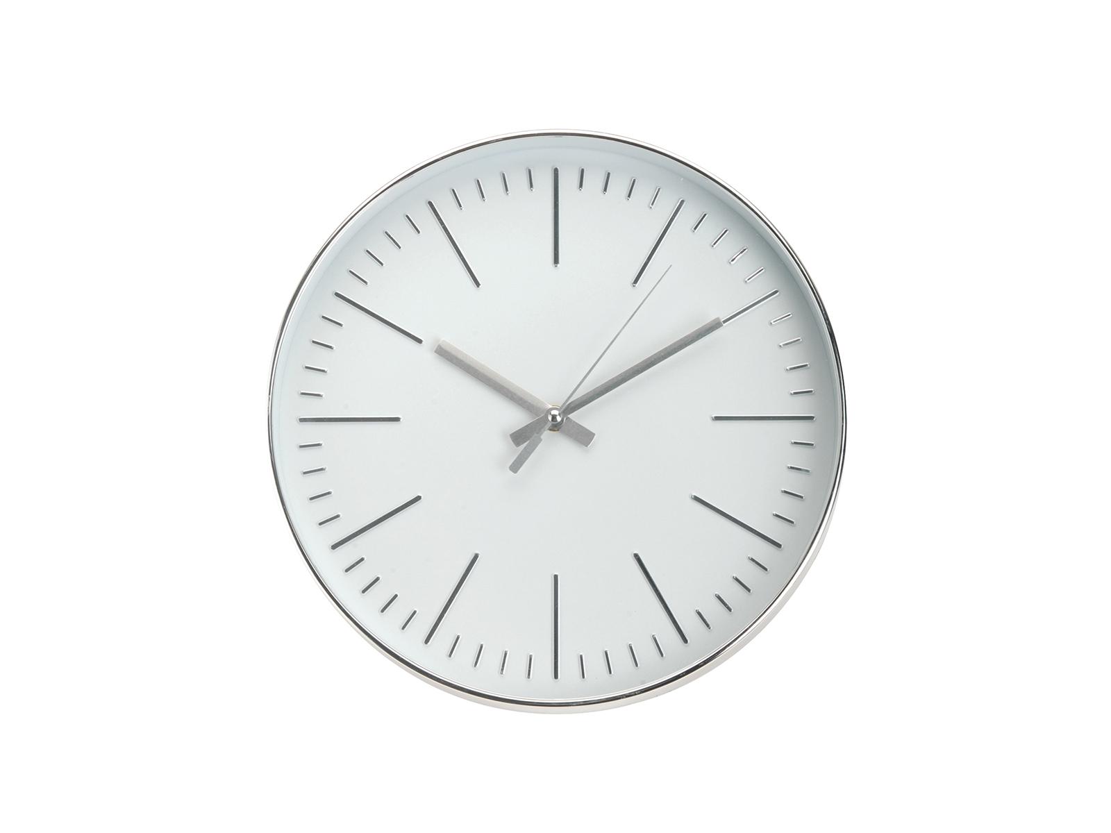 Часы White C37362020_2 ОГОГО Обстановочка!