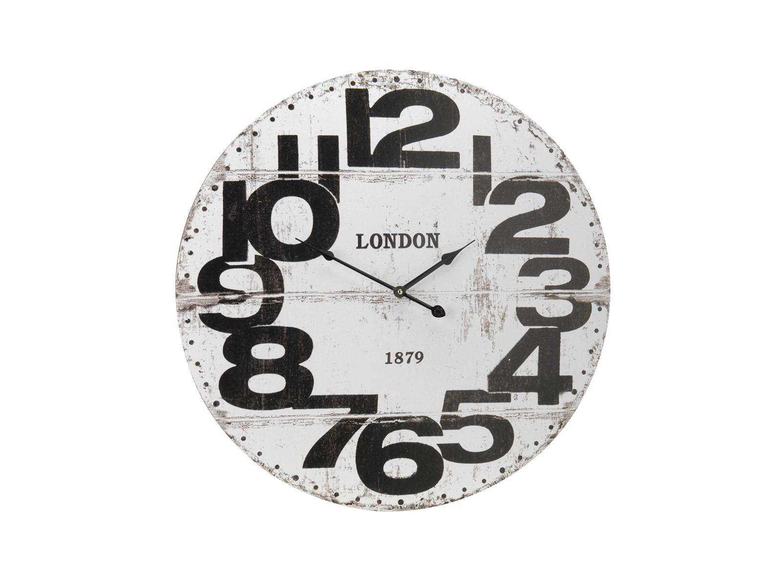 Часы London Y36000090_1 ОГОГО Обстановочка!