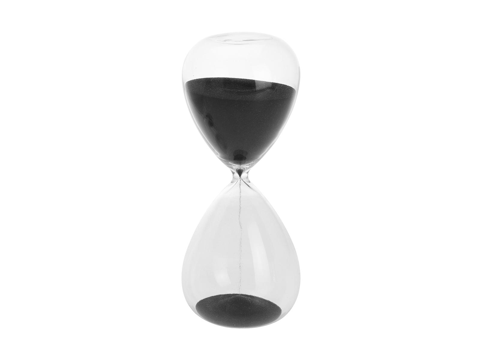 Часы TimeЧасы<br>Часы песочные на 45 мин.<br>